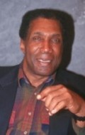 Actor Herb Jefferson Jr. - filmography and biography.