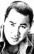 Actor Hideo Murota - filmography and biography.