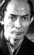 Actor Hideyo Amamoto - filmography and biography.