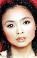 Actress Hiep Thi Le - filmography and biography.