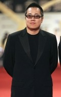 Writer, Director, Producer, Actor Ho-Cheung Pang - filmography and biography.