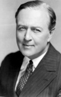 Actor, Director, Writer, Producer Hobart Bosworth - filmography and biography.