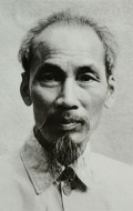 Ho Chi Minh - filmography and biography.