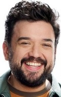 Actor, Writer, Producer Horatio Sanz - filmography and biography.