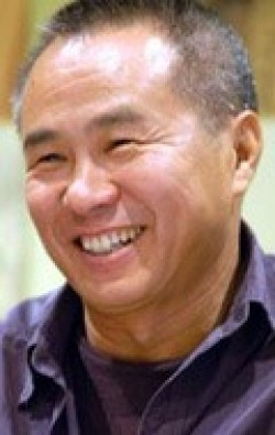 Actor, Director, Writer, Producer Hou Hsiao-hsien - filmography and biography.