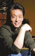 Operator, Director, Actor, Writer, Design Hou Yong - filmography and biography.