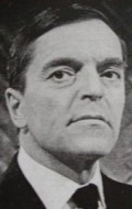 Actor Howard Vernon - filmography and biography.