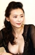 Actress Hsiao Shu-shen - filmography and biography.
