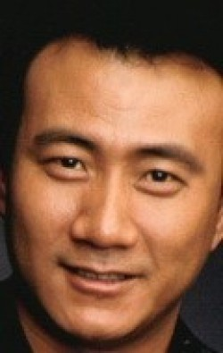Actor, Producer Hu Jun - filmography and biography.