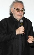 Director, Writer, Actor, Producer Hugo Santiago - filmography and biography.
