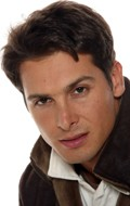 Actor Hugo Vasquez - filmography and biography.