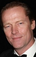 Iain Glen movies and biography.