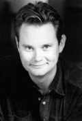 Director, Actor, Producer Ian Gilmour - filmography and biography.