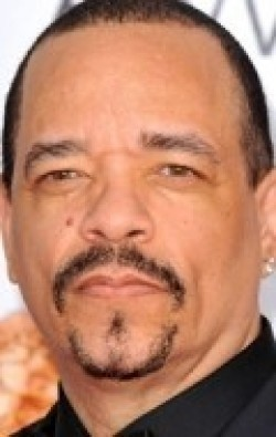 Actor, Director, Writer, Producer, Composer, Operator Ice-T - filmography and biography.