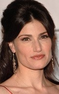 Idina Menzel movies and biography.