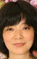 Actress Idy Chan - filmography and biography.