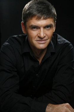 Actor, Voice Igor Lifanov - filmography and biography.