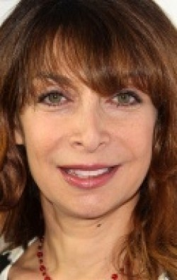 Actress, Director, Writer, Producer Illeana Douglas - filmography and biography.
