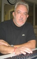 Director, Writer, Producer, Actor, Editor Imanol Uribe - filmography and biography.