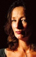 Director, Operator Ineke Houtman - filmography and biography.