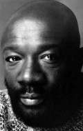 Actor, Composer Isaac Hayes - filmography and biography.