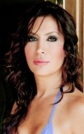 Actress, Writer Isabella Cascarano - filmography and biography.
