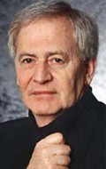 Director, Writer, Actor, Producer Istvan Szabo - filmography and biography.