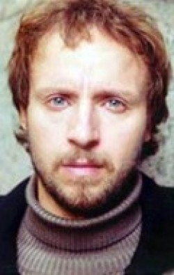 Actor, Voice Ivan Shvedov - filmography and biography.