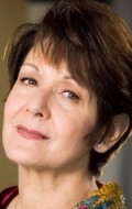 Actress Ivonne Coll - filmography and biography.