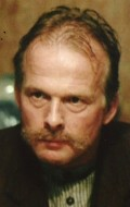 Actor Jaap Spijkers - filmography and biography.