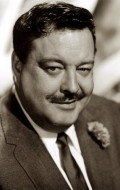 Actor, Writer, Composer, Director, Producer Jackie Gleason - filmography and biography.