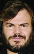 Actor, Writer, Producer, Composer Jack Black - filmography and biography.