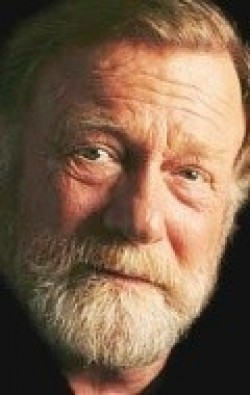 Actor, Producer Jack Thompson - filmography and biography.
