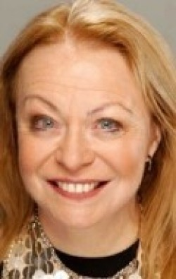 Actress Jacki Weaver - filmography and biography.