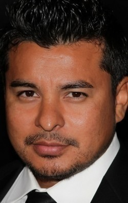 Actor, Producer Jacob Vargas - filmography and biography.