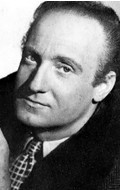 Actor Jacques Castelot - filmography and biography.