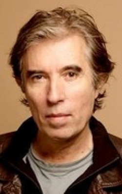 Actor, Director, Writer, Producer, Editor Jacques Doillon - filmography and biography.