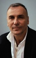 Writer, Actor, Director Jacques Fieschi - filmography and biography.