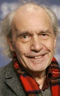 Director, Writer, Operator, Actor Jacques Rivette - filmography and biography.