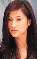 Actress Jade Leung - filmography and biography.