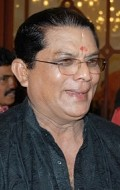 Actor, Director, Writer Jagathi Sreekumar - filmography and biography.