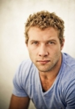 Jai Courtney movies and biography.