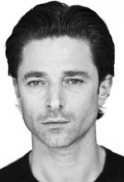 Actor Jake Canuso - filmography and biography.