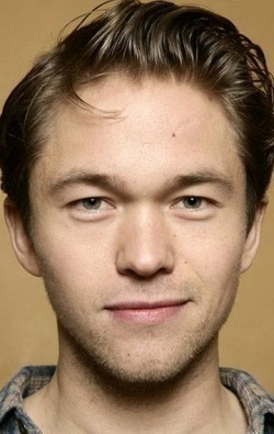 Actor Jakob Oftebro - filmography and biography.