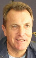 Actor, Composer James Reyne - filmography and biography.