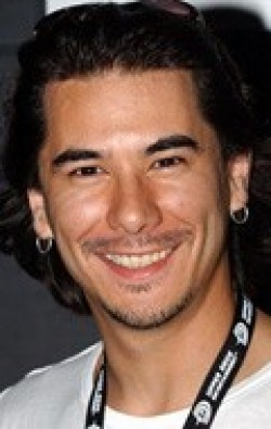 Actor, Writer, Producer James Duval - filmography and biography.