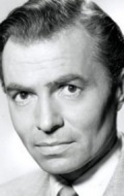 Actor, Director, Writer, Producer James Mason - filmography and biography.