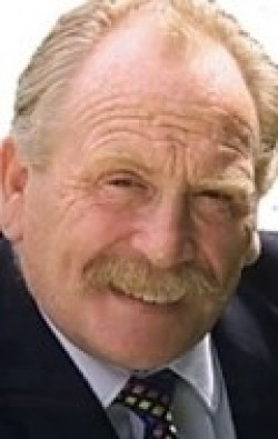 James Cosmo movies and biography.