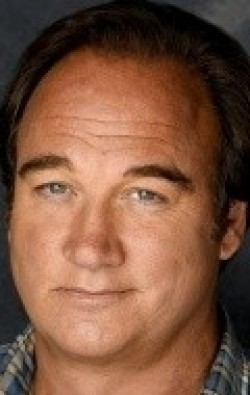 Actor, Director, Writer, Producer, Composer James Belushi - filmography and biography.