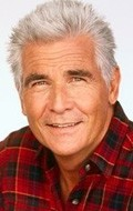 James Brolin movies and biography.